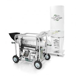 Twister-T2-Trimmer-Complete