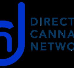 DCN-web-logo-400x232