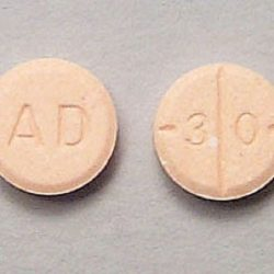 Buy-Adderall-30mg-Pills-Rx-Online-Drugs-Store-600x480