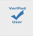 verified_user